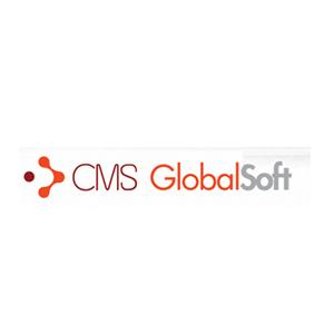 CMS-Globalsoft