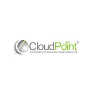 Cloud Point