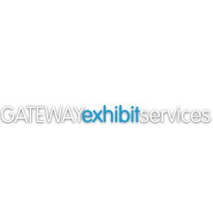 GATEWAY Exhibit