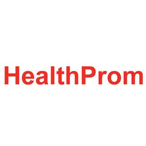 Health Prom