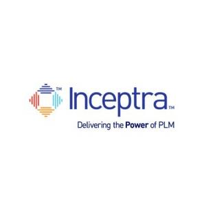 Inceptra